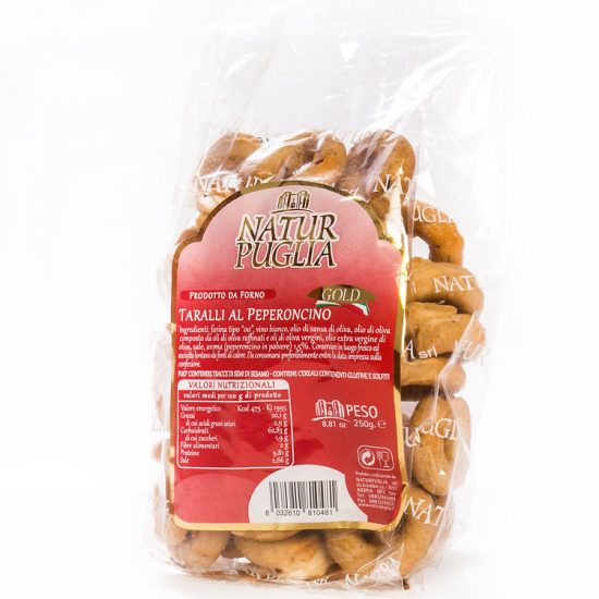 taralli-peperoncino